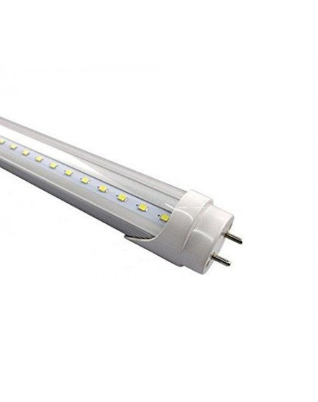 LAMPADINA LED TUBE 10WATT T8 600MM