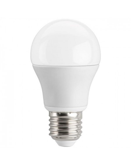 LAMPADINA A LED ASS E14 110V 5W-7W