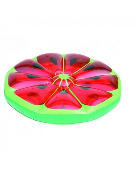 ISOLA WATER MELON CM 130 H 20