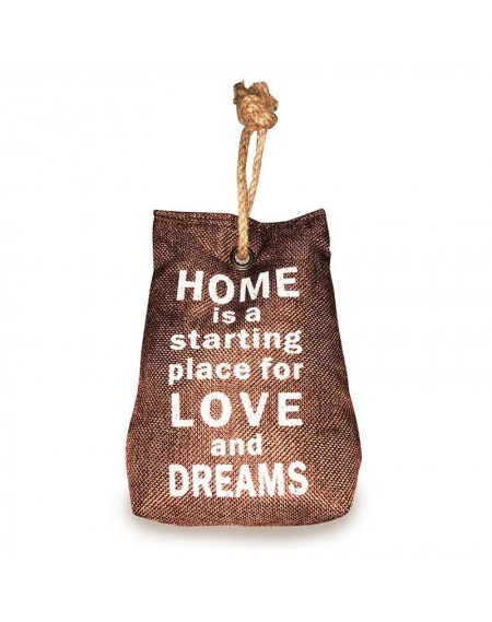 FERMAPORTA 1KG HOME LOVE DREAM